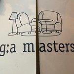 ภาพถ่ายของ Gamla Masters