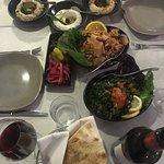 Photo de Zahli