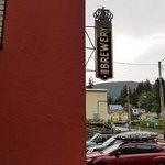 Foto de Bawden Street Brewing
