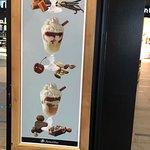 Bilde fra Amorino - Siam Mall