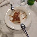 Photo de Restaurante El Campanu