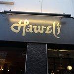 صورة فوتوغرافية لـ Haweli of Ealing