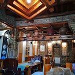 Photo of Restoran Vojvodina