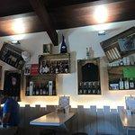Photo of Restaurante O Semaforo de Fisterra