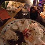ภาพถ่ายของ Mexì - Cantina & Tacos