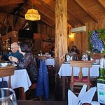 Foto de Bagual Restaurant