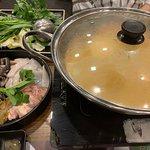 Ảnh về Nhà hàng Koh Yam - Thai Kitchen & Dessert