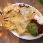 Bilde fra BOLERO Restaurante