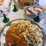 restaurant Diette Foto