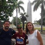 La Habana para enamorarse