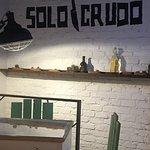 Foto di Solo Crudo