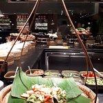 Photo of The Thai Kitchen