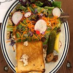 Photo of Fish Restaurant