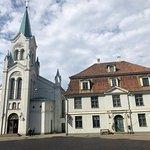תמונה מOur Lady of Sorrows Church