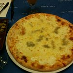 Photo of Dolce Vita Pizzeria