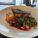 ภาพถ่ายของ The Strand Restaurant