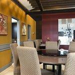 Royal Garden Restaurant照片