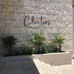 Foto de Cilantro's