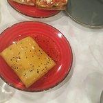 Pomodoro照片