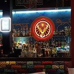 Photo of Bollywood Lounge