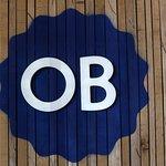 Bilde fra Ocean Basket Brookes On The Bay
