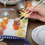 OB Sushi
