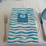 Photo of Nontas Fish Restaurant