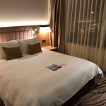 ANA  Crowne Plaza Hotel Chitose Photo