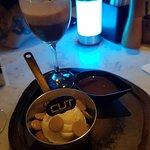 Bilde fra Cut Grill & Lounge