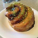 Фотография Essence Bakery--Arcadia