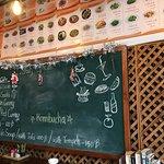Photo de Alice's Restaurant