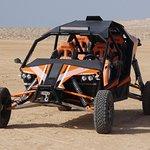 Dakhla Motorsport
