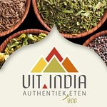 Foto Uit India