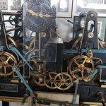 Handwerksmuseum Bocholt