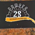Photo of Numero 28 Pizzeria