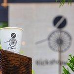 ภาพถ่ายของ Rickshaw Cafe
