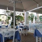 Photo of Koako Mediterranean Taverna