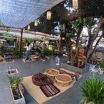 ภาพถ่ายของ ร้านครัวคนเมืองนิมมาน