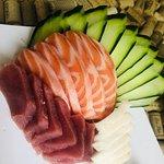 Foto de Espeto do Sul - Rodizio à Brasileira & Sushi