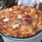 Pizzeria Trattoria Romantica照片