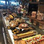صورة فوتوغرافية لـ Bosporus Turkish Cuisine - Jumeirah