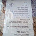 Foto de Santa Clara Restaurant