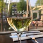 صورة فوتوغرافية لـ De Gouden Reael
