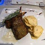 Foto de Restaurante Julius