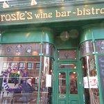 ภาพถ่ายของ Rosie's Vineyard