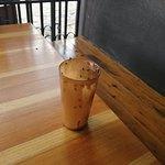 Photo de ViaVia Cafe