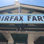 תמונה של Fairfax Fare