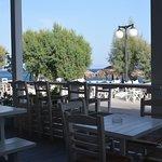 Foto The Beach bar