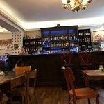 Valokuva: Arema Restaurant & Cafe