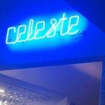 ภาพถ่ายของ Celeste